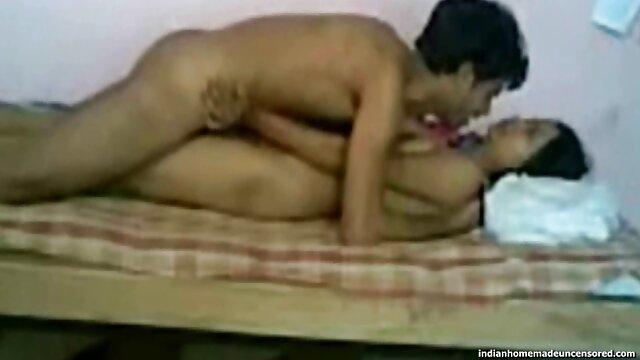 सेक्स कोई पंजीकरण  एक लड़की नशे के साथ फुल सेक्स हिंदी मूवी यौन संबंध रखने वाले