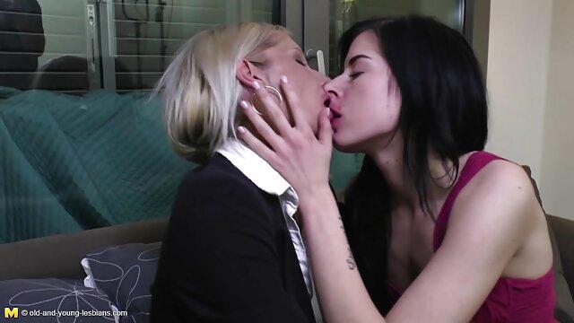 सेक्स कोई पंजीकरण  लेस्बियन फुल सेक्सी मूवी भोजपुरी एशियाई