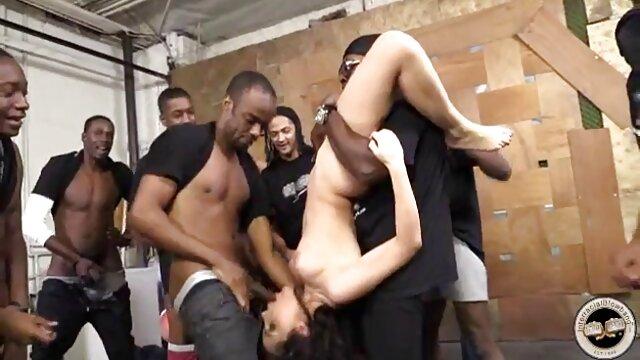 सेक्स कोई पंजीकरण  इच्छा योनि गुदा के सेक्सी फुल मूवी एचडी में साथ सुंदर गोरा