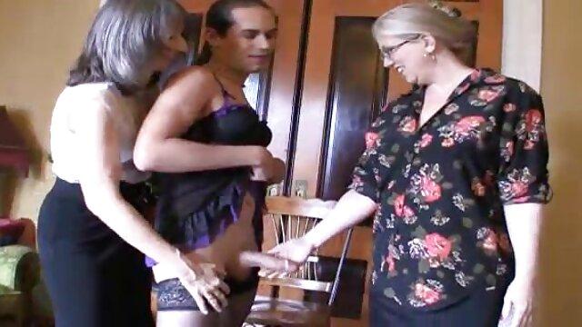 सेक्स कोई पंजीकरण  सजा के साथ हिंदी वीडियो सेक्सी फुल मूवी लिंग जनता क्रूर