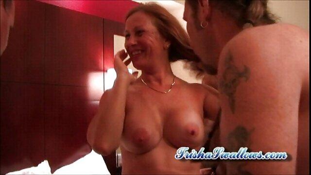 सेक्स कोई पंजीकरण  अश्लील रेट्रो जर्मन फुल एचडी फिल्म सेक्सी