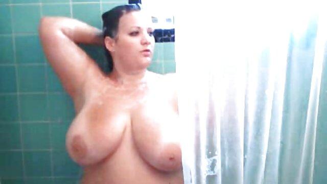 सेक्स कोई पंजीकरण  योनि से फुल सेक्सी वीडियो फिल्म अपने गधे चाटना बनाओ