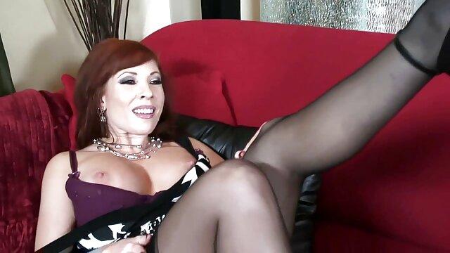 सेक्स कोई पंजीकरण  एक खूबसूरत औरत बीएफ सेक्सी मूवी फुल एचडी सुंदर के साथ सेक्स