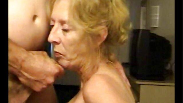 सेक्स कोई पंजीकरण  बिस्तर फुल सेक्सी मूवी पिक्चर से बंधा