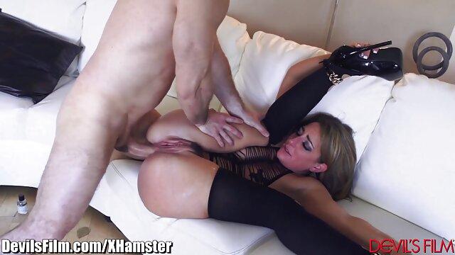 सेक्स कोई पंजीकरण  लंड कट्टर सेक्स ब्लू सेक्सी फुल मूवी पार्टी सेक्स
