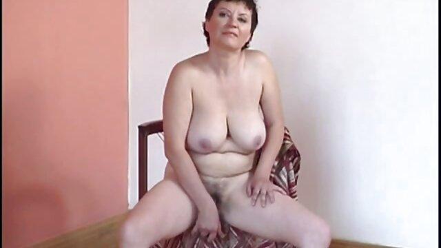सेक्स कोई पंजीकरण  योनि सेक्स सनी लियोन सेक्सी वीडियो फुल मूवी के लिए वेश्यावृत्ति