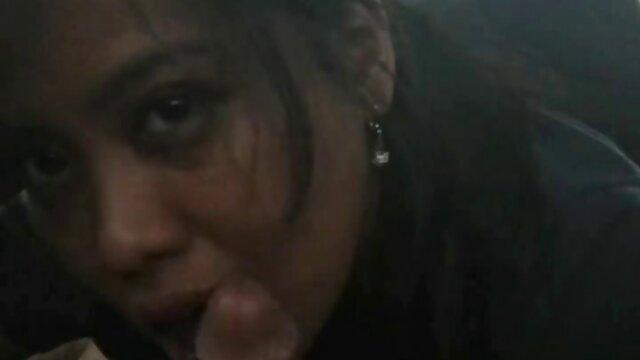 सेक्स कोई पंजीकरण  नर्स सेक्सी फिल्म हिंदी फुल एचडी के साथ प्यार करने का जुनून
