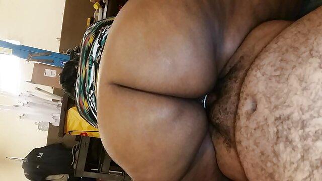 नि: शुल्क अश्लील कोई पंजीकरण  सेक्स के सेक्सी फिल्म फुल मूवी वीडियो में लिए बड़ा लिंग