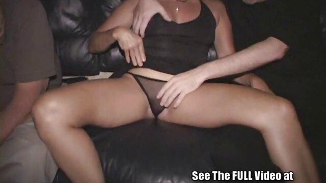 सेक्स कोई पंजीकरण  वह पुरुष शांत सनी लियोन सेक्सी वीडियो फुल मूवी