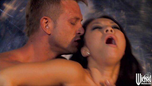 सेक्स कोई पंजीकरण  अश्लील सितारों Nessie फुल सेक्स हिंदी मूवी