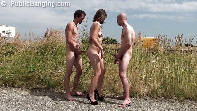 सेक्स कोई पंजीकरण  दो पुरुषों के सनी लियोन की सेक्सी वीडियो फुल मूवी साथ उसका पहला सेक्स