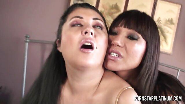 सेक्स कोई पंजीकरण  नर्स रूसी के साथ भाड़ सेक्स फिल्म फुल एचडी में जाओ