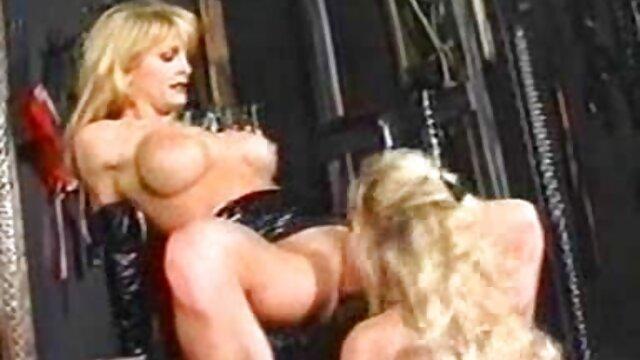 सेक्स कोई पंजीकरण  सभी छेद में इंग्लिश सेक्स वीडियो फुल मूवी झाड़ियों में सेक्स