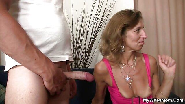 सेक्स कोई पंजीकरण  हस्तमैथुन बाथरूम में एक नग्न लड़की सेक्सी फिल्म एचडी फुल एचडी