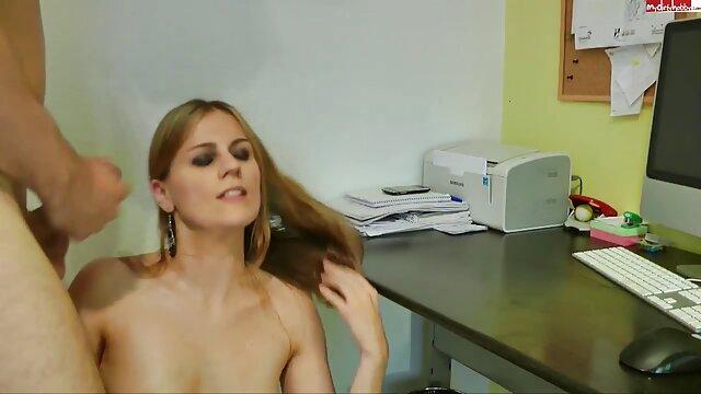 सेक्स कोई पंजीकरण  प्रेमिका ब्लू फिल्म फुल सेक्सी वीडियो घर पर एक प्रेमिका है.
