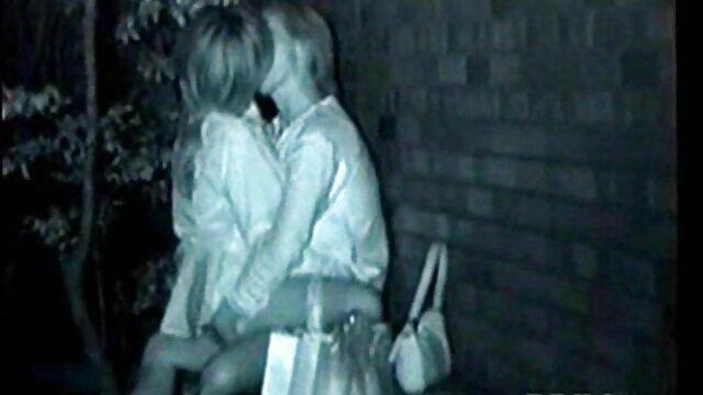 सेक्स कोई पंजीकरण  पहली बार सेक्सी फिल्म एचडी फुल एचडी मैं इस अजनबी के साथ था