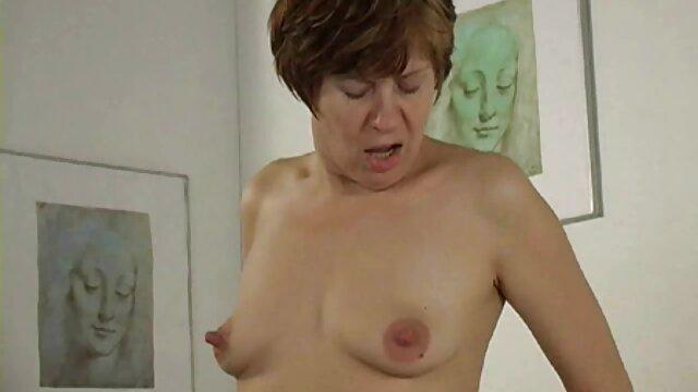 सेक्स कोई पंजीकरण  एक स्कर्ट के नीचे रूसी सेक्सी फिल्म एचडी फुल एचडी लड़कियों में झांकना