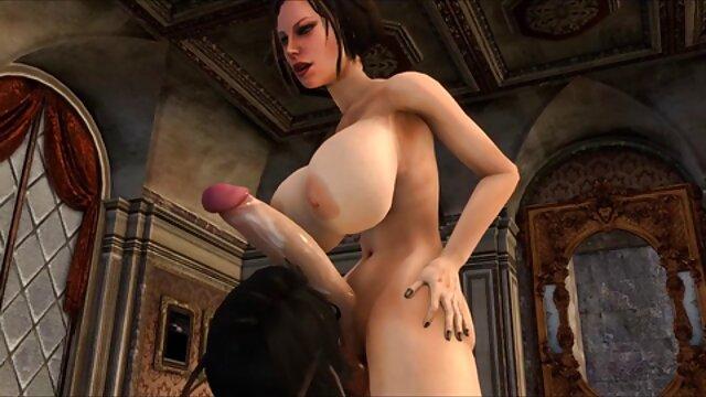 सेक्स कोई पंजीकरण  चूसने फुल सेक्सी फिल्म वीडियो में वाला लड़की भ्रष्ट