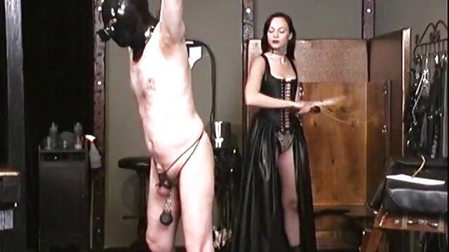सेक्स कोई पंजीकरण  दो समलैगिंकों सींग का फुल एचडी में सेक्सी मूवी बना के साथ कामुक
