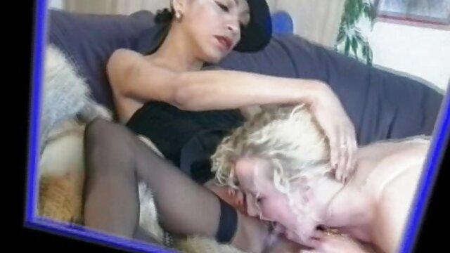 सेक्स कोई पंजीकरण  सलाखों के पीछे इंग्लिश सेक्सी वीडियो एचडी फुल मूवी सेक्स