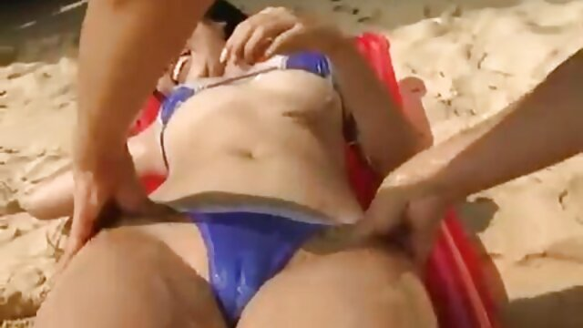 नि: शुल्क अश्लील कोई पंजीकरण  पार्टी नंगा भोजपुरी सेक्सी फुल मूवी नाच जीवनानंद जर्मनी