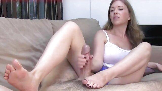 सेक्स कोई पंजीकरण  वेश्या होम सेक्सी फिल्म एचडी फुल वीडियो