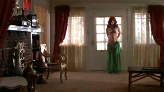 सेक्स कोई पंजीकरण  वेश्याओं ब्लू पिक्चर सेक्सी फुल मूवी में से एक रिकॉर्डिंग दो लोग