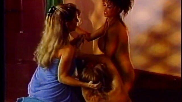 सेक्स कोई पंजीकरण  लिंग ब्राज़ील भोजपुरी सेक्सी फुल मूवी
