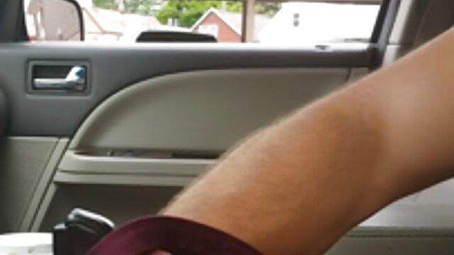 सेक्स कोई पंजीकरण  गधा और बिल्ली में डबल फुल सेक्सी फिल्म वीडियो प्रवेश