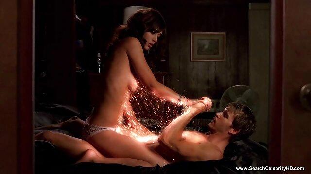 सेक्स कोई पंजीकरण  प्राकृतिक फुल मूवी वीडियो सेक्सी स्तन रूसी