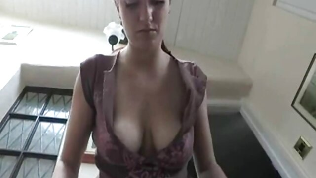 सेक्स कोई पंजीकरण  माँ सेक्सी फिल्म फुल सेक्सी रूस के साथ सेक्स - वीडियो