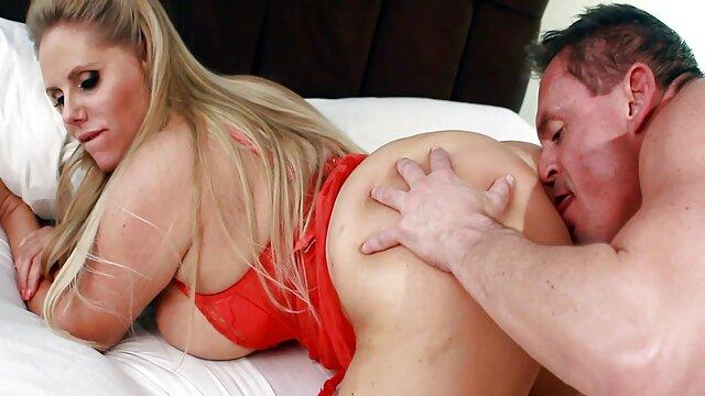 सेक्स कोई पंजीकरण  वीडियो महिला हस्तमैथुन ऑनलाइन भोजपुरी सेक्सी फुल मूवी