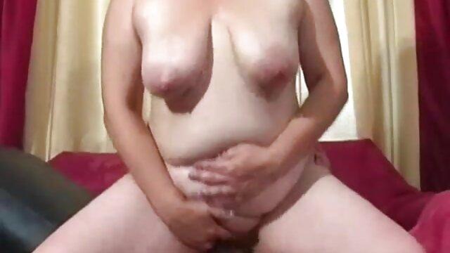 सेक्स कोई पंजीकरण  सेक्स वीडियो सेक्सी वीडियो फुल मूवी वीडियो वेश्या के साथ व्यक्तिगत
