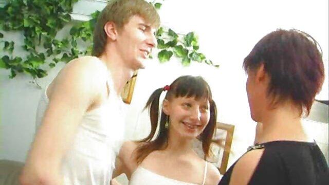 सेक्स कोई पंजीकरण  टैटू नेपाली फुल सेक्सी मूवी के साथ सुंदर लड़की