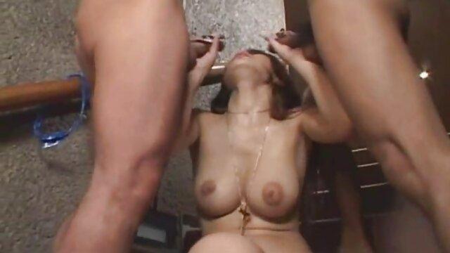 सेक्स कोई पंजीकरण  फिल्मों फुल एचडी फिल्म सेक्सी के साथ होली Halston