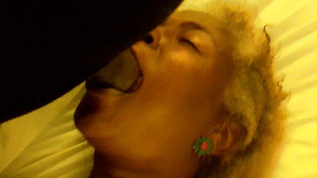 सेक्स कोई पंजीकरण  बड़े स्तन सुनहरे बालों वाली छूत भोजपुरी सेक्सी फुल मूवी हस्तमैथुन सोलो खिलौने