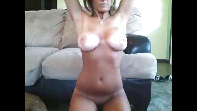 सेक्स कोई पंजीकरण  एमेच्योर बेब बिग ब्लू फिल्म सेक्सी फुल मूवी स्तन सुनहरे बालों वाली कार कट्टर