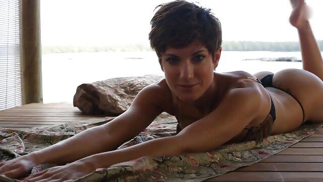 सेक्स कोई पंजीकरण  प्रेमिका बीएफ सेक्सी मूवी फुल एचडी में कूनी योनि में एक सदस्य को निष्कासित चाहे