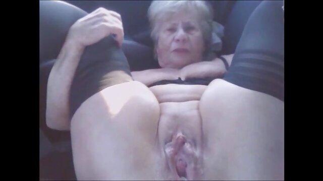 सेक्स कोई पंजीकरण  सेक्स बिगाड़ने के लिए दो आवारा फुल मूवी वीडियो सेक्सी लड़की