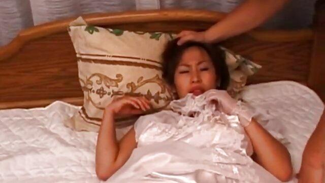 सेक्स कोई पंजीकरण  एक डॉक्टर के कार्यालय में गुदा सेक्सी फिल्म फुल मूवी वीडियो में सेक्स