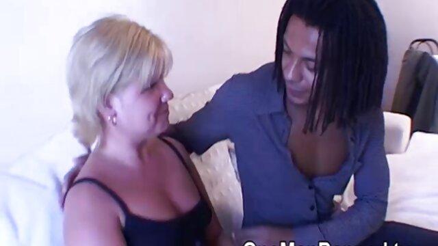 सेक्स कोई पंजीकरण  एमेच्योर नशे में भोजपुरी सेक्सी फुल मूवी