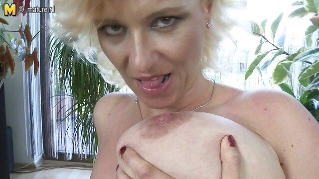 सेक्स कोई पंजीकरण  घर का बना-छिपे हुए कैमरे सेक्सी पिक्चर मूवी फुल एचडी शूटिंग