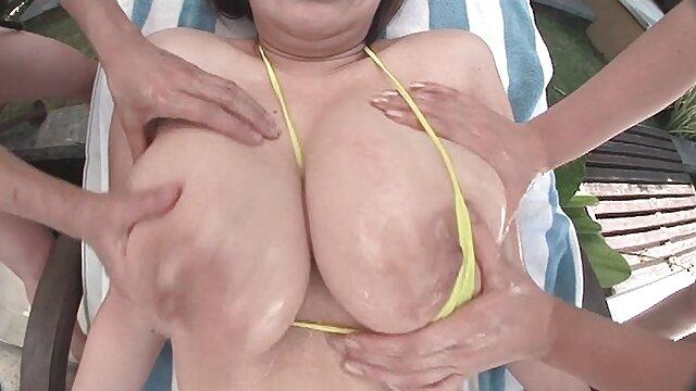 सेक्स कोई पंजीकरण  कैमरे के फुल मूवी एचडी सेक्सी सामने कामुक