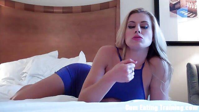 सेक्स कोई पंजीकरण  योनि में बॉल्स सेक्सी फुल फिल्म सेक्सी