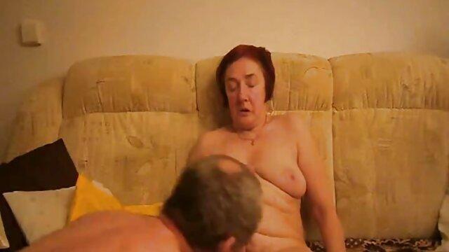 सेक्स कोई पंजीकरण  प्रेमी के स्नान सनी लियोन की सेक्सी वीडियो फुल मूवी के साथ