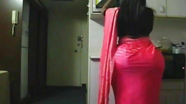 सेक्स कोई पंजीकरण  लिंग चीनी चिल्लाती सेक्सी मूवी फुल एचडी सेक्सी मूवी है और कराह रही के साथ बालों वाली