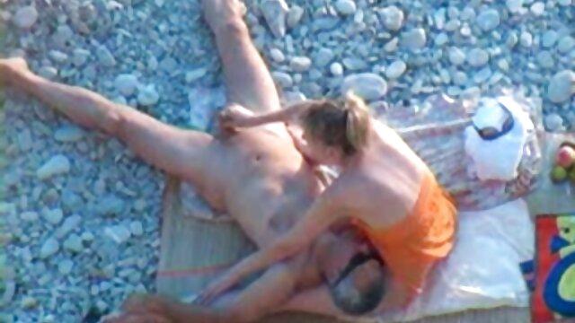 सेक्स कोई पंजीकरण  एक 40 ब्लू सेक्सी फुल मूवी एचडी वर्षीय महिला के साथ सेक्स