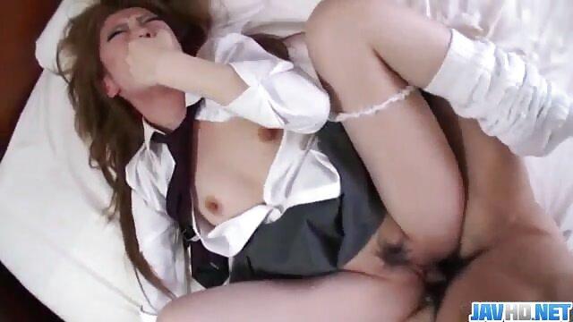 सेक्स कोई पंजीकरण  शुक्राणु फुल सेक्सी फिल्म वीडियो में