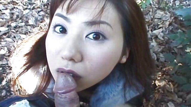 सेक्स कोई पंजीकरण  मेरी प्रेमिका सेक्स के दौरान हिंदी सेक्सी फुल मूवी मुझे चूसा