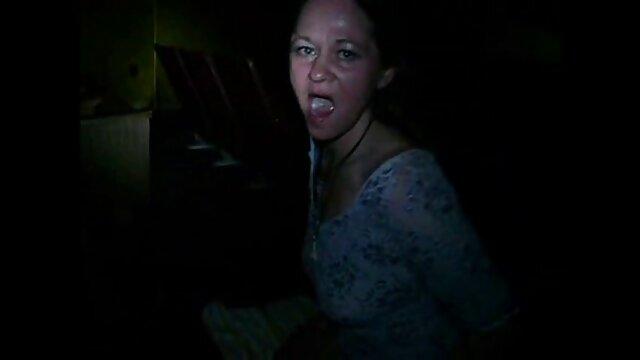 सेक्स कोई पंजीकरण  पार्टी फुल सेक्सी वीडियो फिल्म का आनंद लें